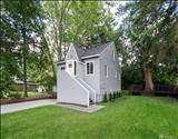 Primary Listing Image for MLS#: 1471199