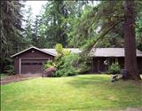 Primary Listing Image for MLS#: 1474099