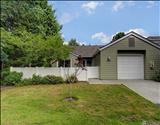 Primary Listing Image for MLS#: 1484599