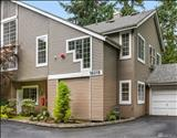 Primary Listing Image for MLS#: 1488299