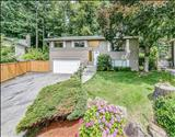 Primary Listing Image for MLS#: 1490499