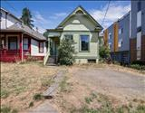 Primary Listing Image for MLS#: 1492099