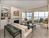 Primary Listing Image for MLS#: 1493399