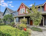 Primary Listing Image for MLS#: 1501699