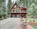 Primary Listing Image for MLS#: 1507599