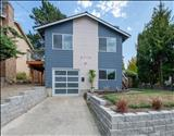 Primary Listing Image for MLS#: 1517599
