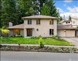 Primary Listing Image for MLS#: 1518799