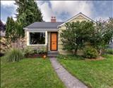 Primary Listing Image for MLS#: 1531799