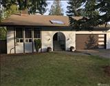 Primary Listing Image for MLS#: 1534499
