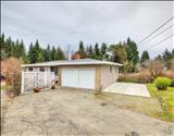 Primary Listing Image for MLS#: 1535299