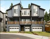 Primary Listing Image for MLS#: 1540399