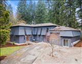 Primary Listing Image for MLS#: 1543099