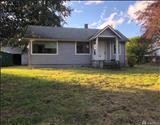 Primary Listing Image for MLS#: 1549299