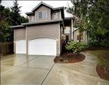 Primary Listing Image for MLS#: 1563299
