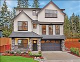 Primary Listing Image for MLS#: 1564799