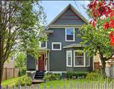Primary Listing Image for MLS#: 374199