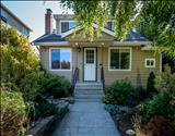 Primary Listing Image for MLS#: 828699