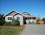 Primary Listing Image for MLS#: 856099