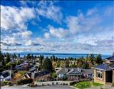 Primary Listing Image for MLS#: 891799