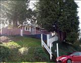 Primary Listing Image for MLS#: 907399