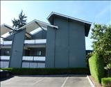 Primary Listing Image for MLS#: 916699