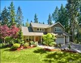 Primary Listing Image for MLS#: 940799