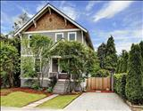 Primary Listing Image for MLS#: 943699