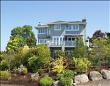 Primary Listing Image for MLS#: 944099