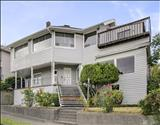 Primary Listing Image for MLS#: 968599
