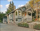 Primary Listing Image for MLS#: 968799