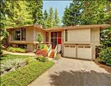 Primary Listing Image for MLS#: 658500