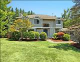 Primary Listing Image for MLS#: 669534