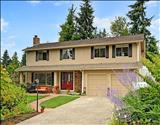 Primary Listing Image for MLS#: 526177