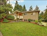 Primary Listing Image for MLS#: 548688