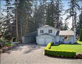Primary Listing Image for MLS#: 632490