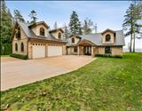 Primary Listing Image for MLS#: 1755829