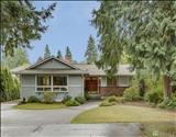 Primary Listing Image for MLS#: 1503600