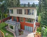 Primary Listing Image for MLS#: 1566100