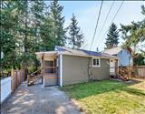 Primary Listing Image for MLS#: 1581400
