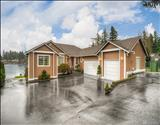Primary Listing Image for MLS#: 1582300