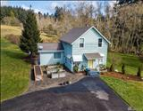 Primary Listing Image for MLS#: 1586500