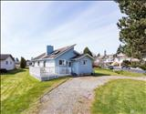 Primary Listing Image for MLS#: 1586900