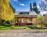 Primary Listing Image for MLS#: 1589900