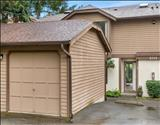 Primary Listing Image for MLS#: 1594600