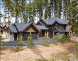 Primary Listing Image for MLS#: 1596600