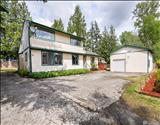 Primary Listing Image for MLS#: 1597500