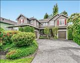 Primary Listing Image for MLS#: 1609800