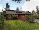 Primary Listing Image for MLS#: 1612400