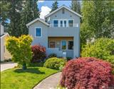 Primary Listing Image for MLS#: 1616000