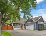 Primary Listing Image for MLS#: 1621700